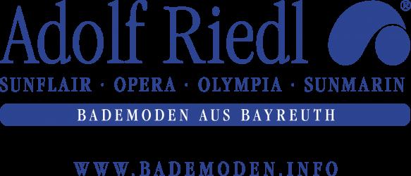 Riedl Bademoden –  Azubi Blog